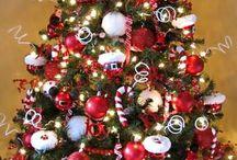 Seasonal - Santa Styling