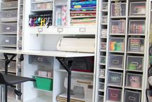 EMBROIDERY  organization