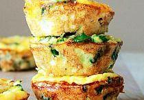 Muffiny wytrawne