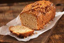 Get a Loaf