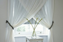 Window drapes shades ideas