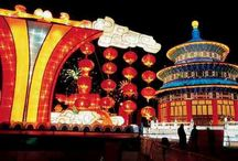 Awesome Chinese Lantern Festival facts and truths http://www.mindxmaster.com/2015/12/awesome-chinese-lantern-festival-facts.html