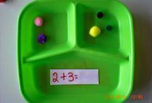 Εγγραμματισμός και Μαθηματικές Έννοιες