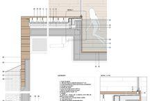DEM - Construction Details