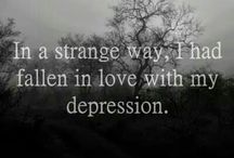 Mental Stuff