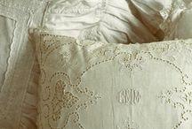 antik linen