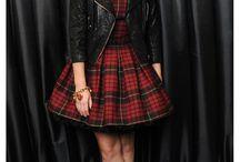 Style muse Emma Watson / 2014 winner British style awards