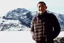 Trekking in Nepal - Video Review