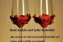 huweliks-herdenking