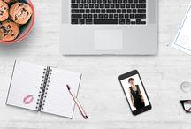 Consulente d'Immagine Web / A.M web & seo | Consulente d'Immagine Web per Aziende e Liberi Professionisti che vogliono promuoversi Online Tramite attività di Web Marketing e Social Media Marketing