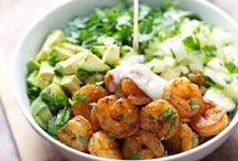 Food_Salads