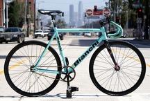 roadbike