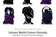 Winter clothing / Keep warm this #winter with #snoods, gloves - including mobile-friendly #gloves, #hats, #socks and more from #7dayshop.com