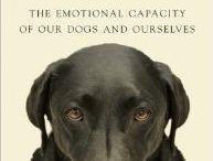 Favorite Dog Books