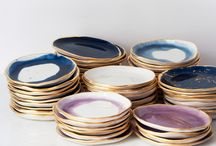 bajilla ceramica
