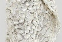 niezwykłe tkaniny/not just a fabric