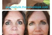 Nerium skin care / Beauty & Skin care