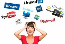 More Social Media Traffic / Get More Social Media Traffic To Your Website with FB Marketing By CLEVERPANDA. Contact .. http://cleverpanda.co.uk/