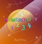 Numerology 1234 is a handy tool on your Android Phone