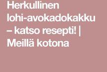 Herkut
