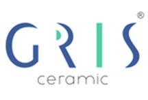 Gris Ceramic