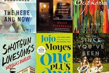 books&more