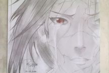 Rahim Draw's