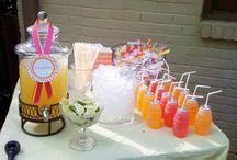 S Birthday Party Ideas