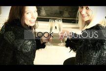 Haute Couture / Exklusive Einzelstücke