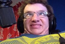 just.. mini ladd, cus why not