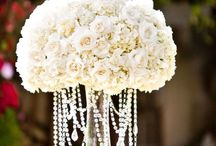 Accesories for Flowers