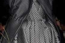Art of tailoring / by Tara Byakko