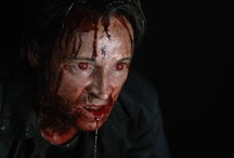 28 Weeks Later / 28 Hafta Sonra (Wallpapers / Ekran Görüntüleri) / http://www.joygame.com/zombirock/ / by ZombiRock Joygame
