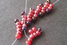 st.peterburgs chain