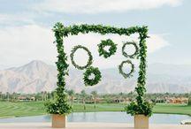 svadba ideas