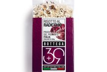 Bottega39 Ready To Eat / 100% Italian high quality raw materials, Handcrafted production processes, The highest food safety standards