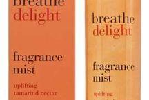 Fragrance - Women's