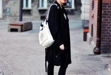 Fav Fashion