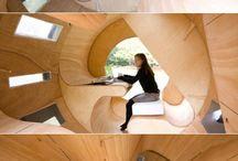 Modular Dwellings