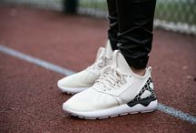 adidas Tubular Runner Women (S81256)
