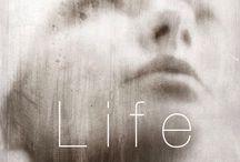 Leven - Life