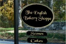 BEST CAKE SHOP AND PATISSERIES