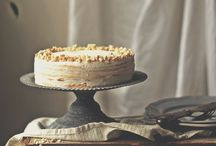 CAKE... JUST...Cake