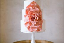 wedding / by Geetika Khanna