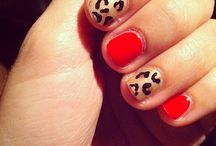 Nails / womens_fashion