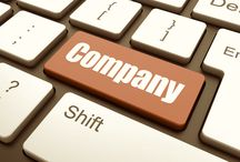 Company registration modify existing charges