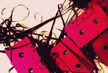 I <3 Audio / Music!!! Stereos!!! Radios!!! Audio Gear!!! Vintage music print ads!!!