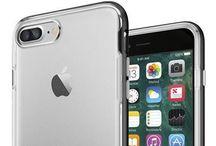 iPhone 7 Plus tokok, hátlapok