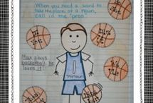 Teaching: Interactive Notebooks