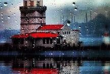 Türkiye - İstanbul